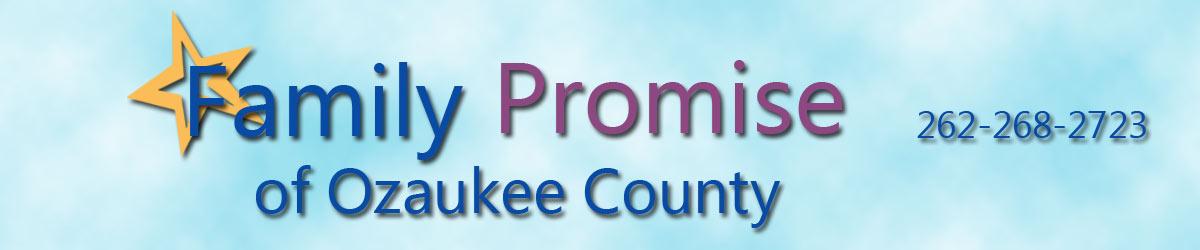 The Official Family Promise website of Ozaukee County