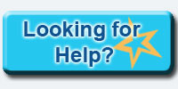 new-looking-for-help-button