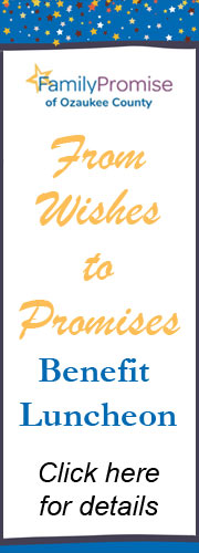 from wishes to promises benefit luncheon